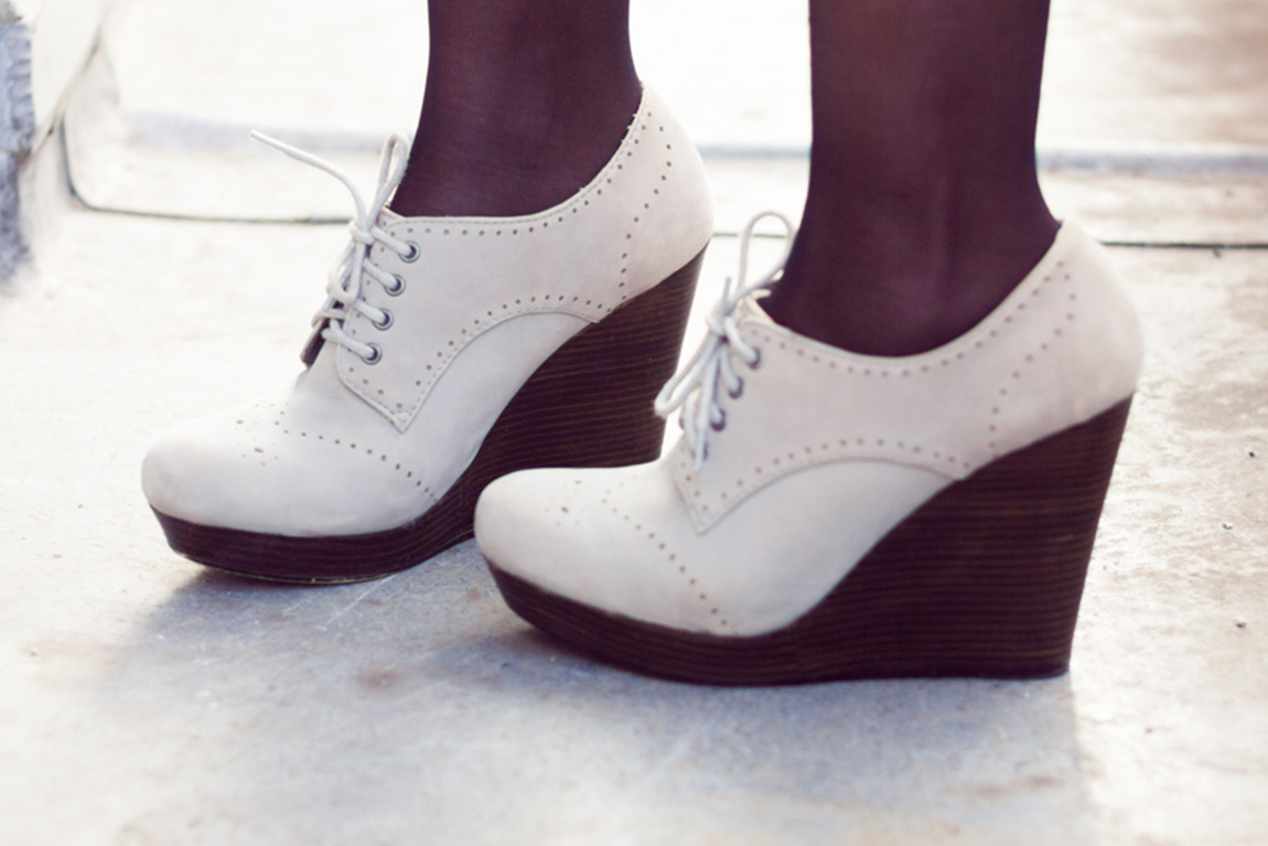 20131018_-_Look#13_Dollyjessy_-_IMG_3024_chaussures