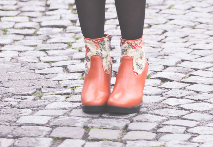 Look_Bambi_Dollyjessy_blog_mode_fashion_chaussures_neosens