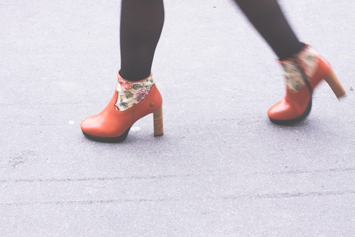 Look_Bambi_Dollyjessy_blog_mode_fashion_chaussures_neosens_2