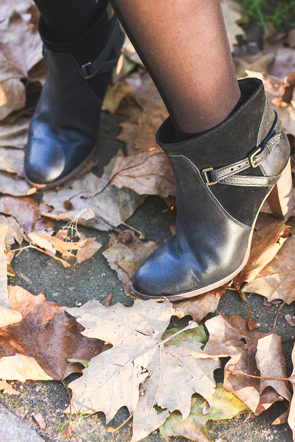 Dollyjessy_Look_Hiver_#19_Blog_Mode_Lifestyle_Chaussures_7
