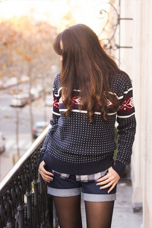 Dollyjessy_Look_Hiver_Blog_Mode_Lifestyle_UNE