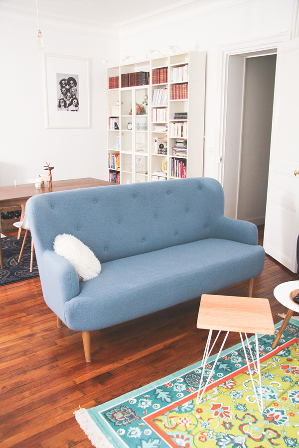 Dollyjessy_Decoration_blog_lifestyle_Appartement3