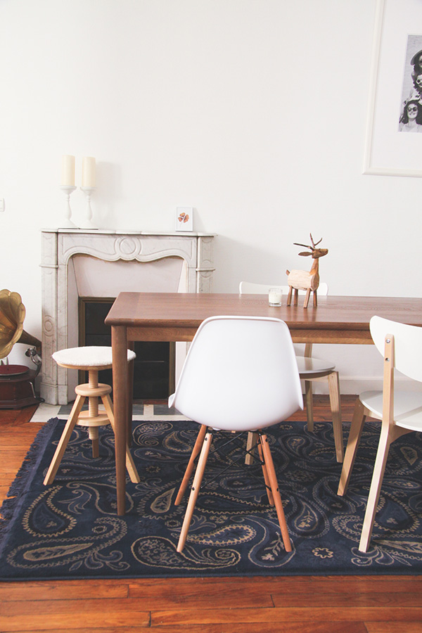 Dollyjessy_Decoration_blog_lifestyle_Appartement4