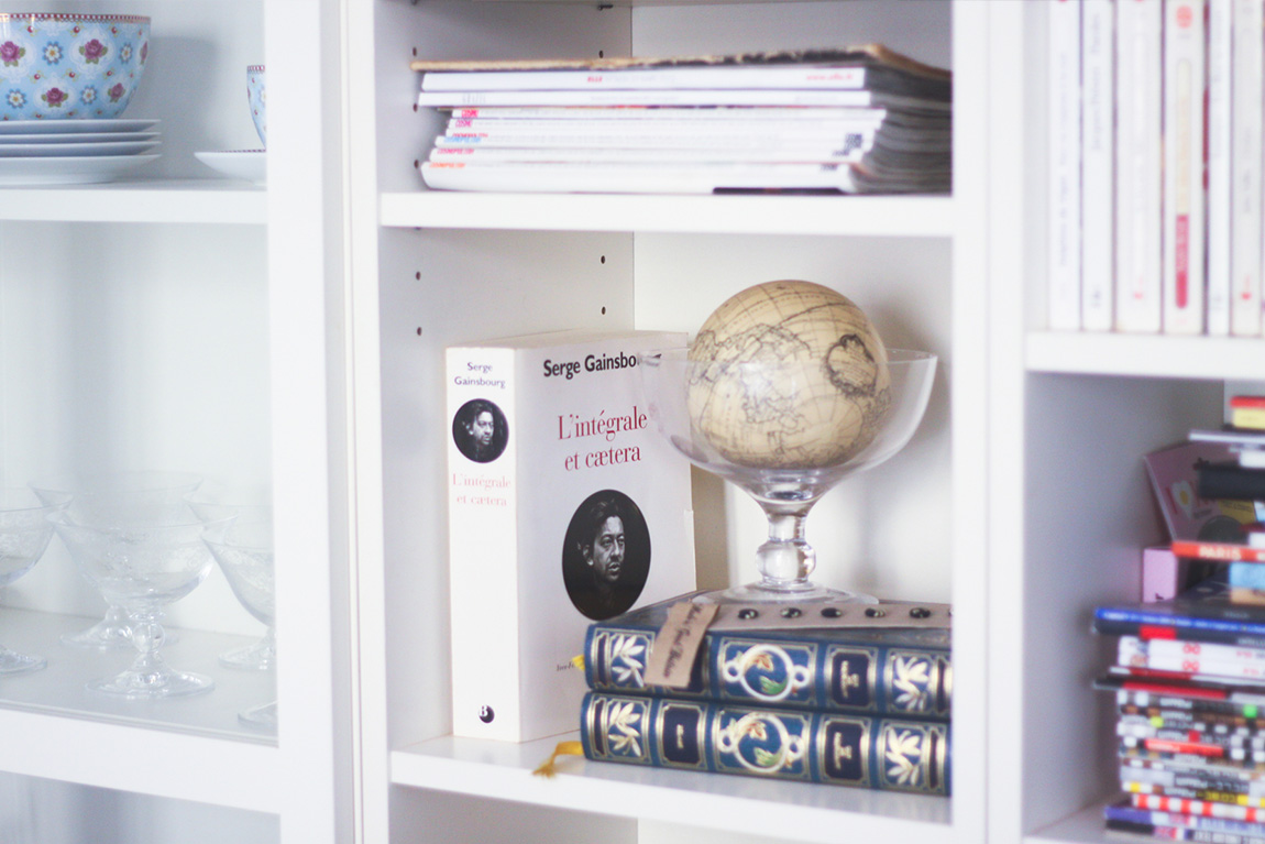 Dollyjessy_Decoration_blog_lifestyle_Appartement6