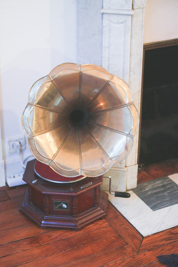 Dollyjessy_Decoration_blog_lifestyle_Appartement_Gramophone