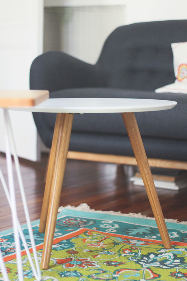 Dollyjessy_Decoration_blog_lifestyle_Appartement_Table_fleux