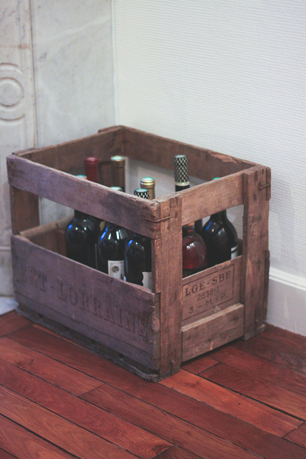 Dollyjessy_Decoration_blog_lifestyle_Appartement_wine