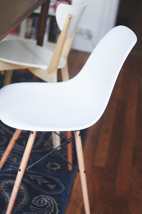 Dollyjessy_Decoration_blog_lifestyle_Chaise_Eames