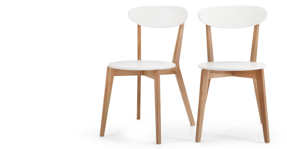 fjord_chairs_Made_Dollyjessy