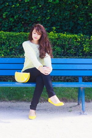 Dollyjessy_blog_mode__french_Fashion_blog_Look43_Yellow_u