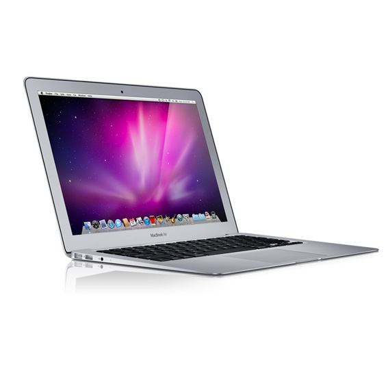 "Macbook Air 13"" - Blog lifestyle Dollyjessy"