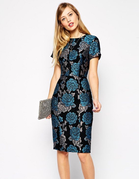 Robe_asos_fourreau_1