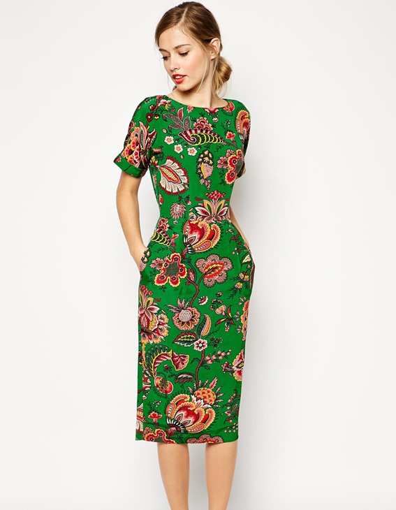 Robe_asos_fourreau_2