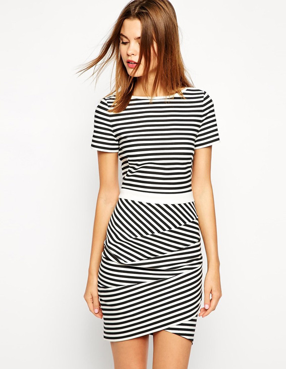 Robe_asos_fourreau_3
