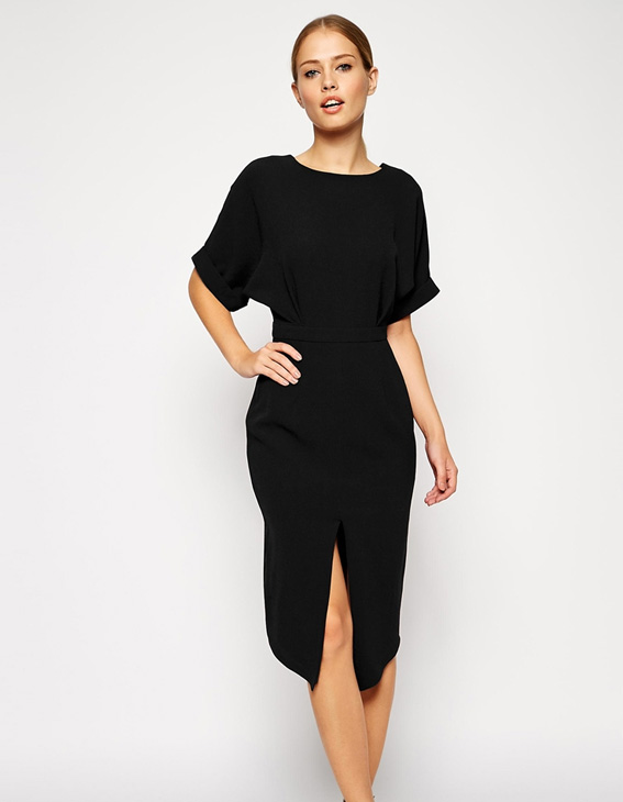 Robe_asos_fourreau_4