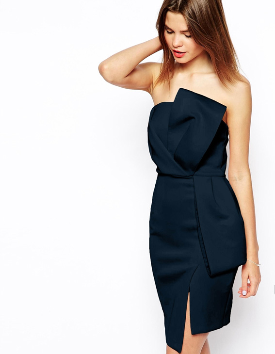 Robe_asos_fourreau_5