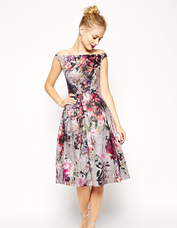 Robe_asos_fourreau_6