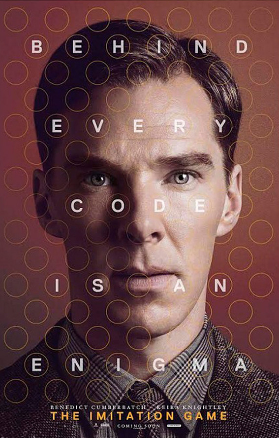 Imitation_game_affiche_film