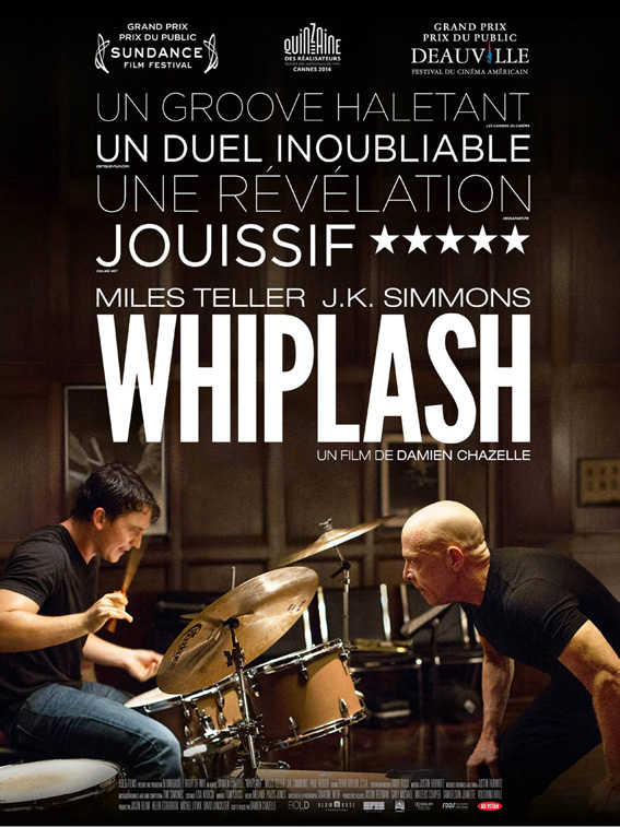 whiplash-affiche-film-blog-lifestyle-cinema