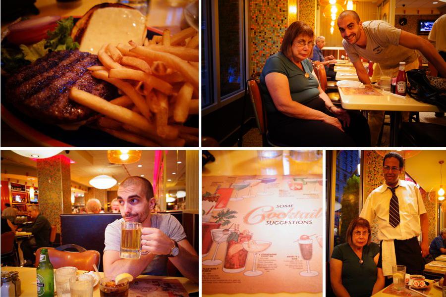 DollyjessyBlog_CaféUSBurger