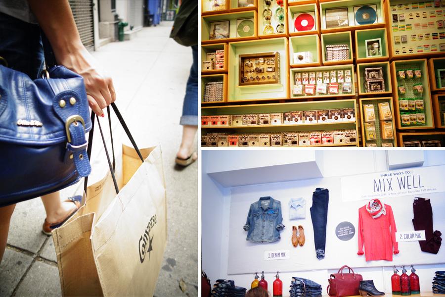 DollyjessyBlog_NewYork_Shopping