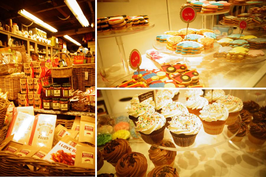 Gansevoort_Market_Dollyjessy_Blog_NewYork