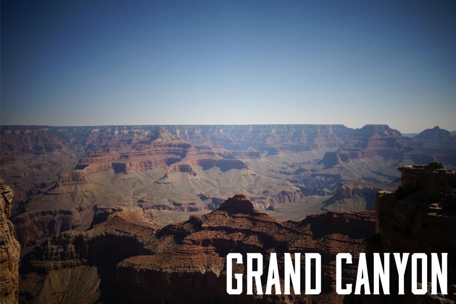 GrandCanyon5