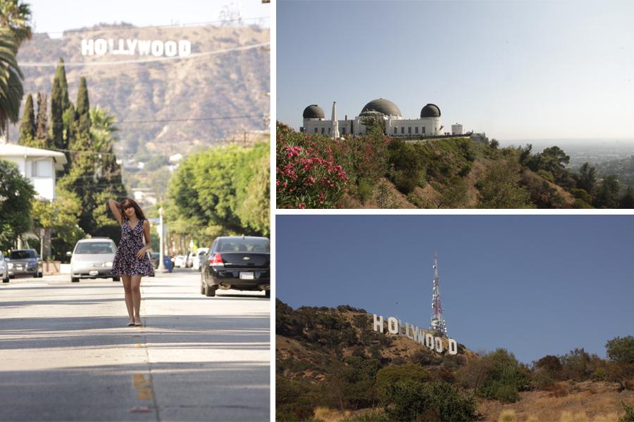 Hollywood_Dollyjessy_Lifestyle2