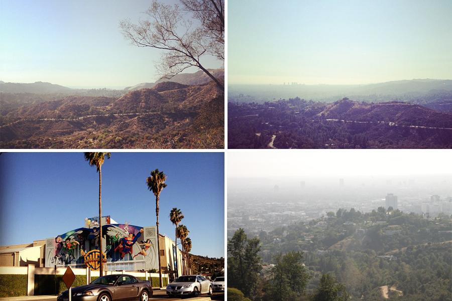Hollywood_Dollyjessy_Lifestyle4