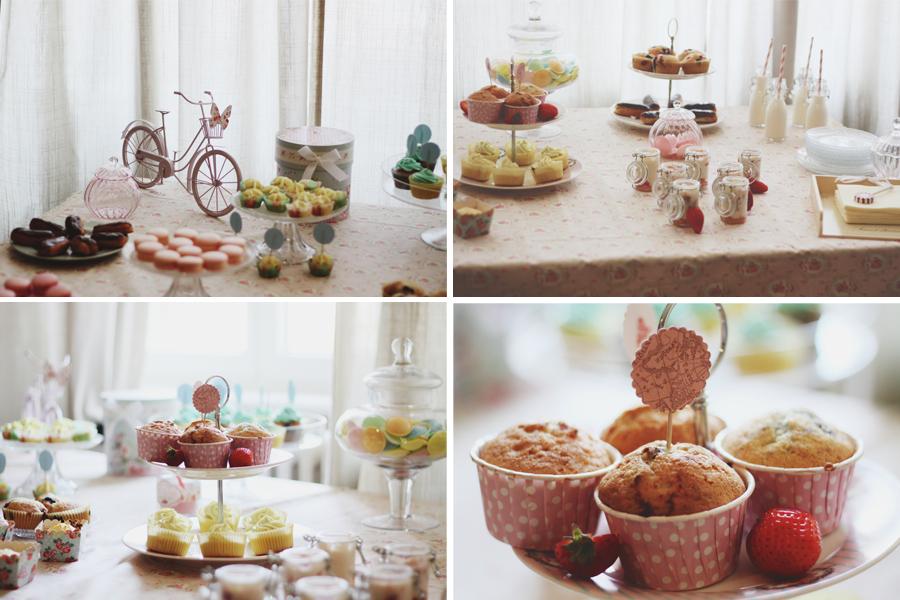 SweetTable_Girly_Dollyjessy_Blog_Cuisine
