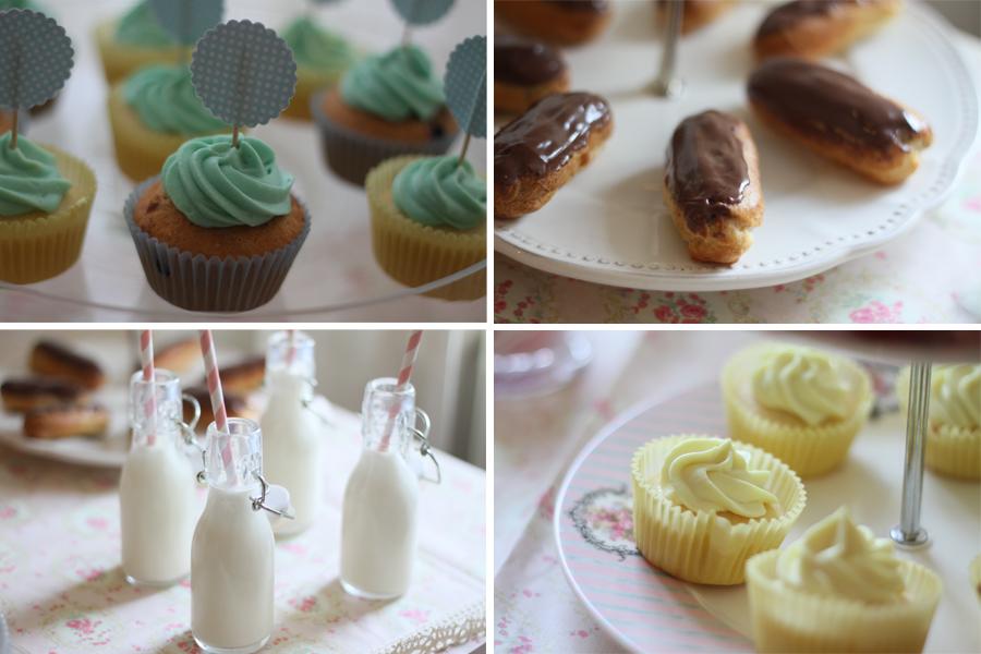 SweetTable_Girly_Dollyjessy_Blog_Cuisine3