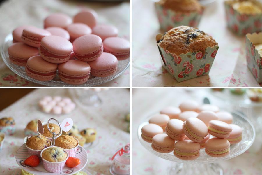 SweetTable_Girly_Dollyjessy_Blog_Cuisine4