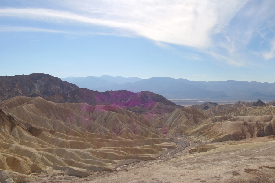 Death_Valley_Route3_Dollyjessy