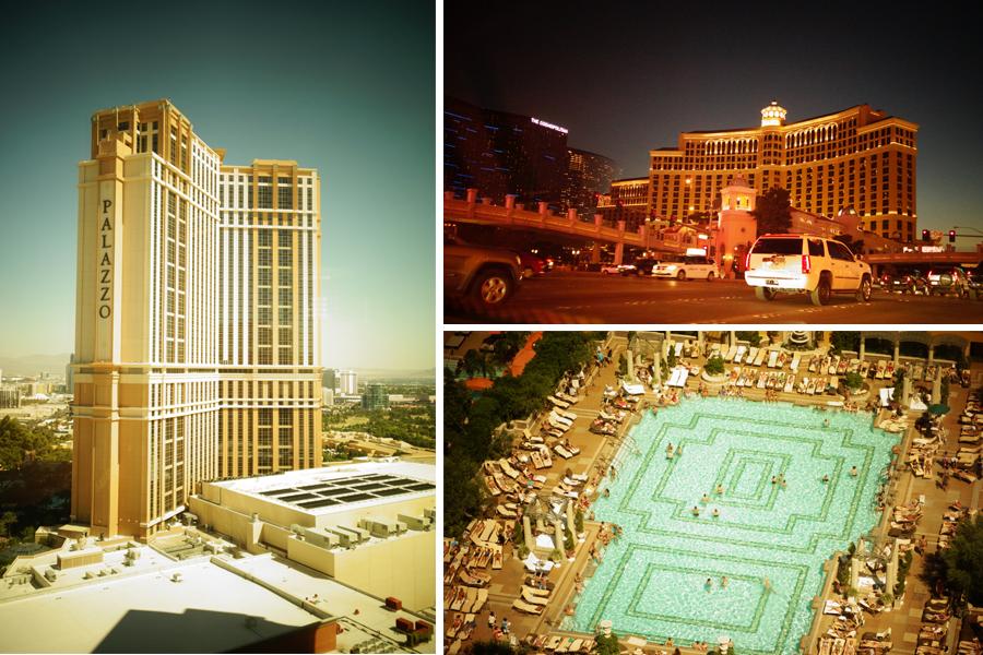 Las_Vegas_Dollyjessy