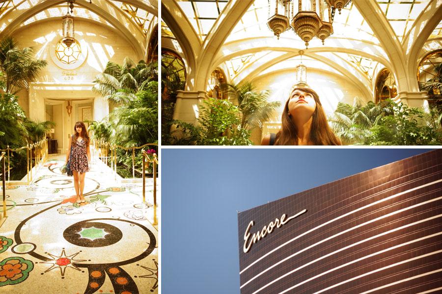 Las_Vegas_Wynn_Hotel_Resort_Dollyjessy