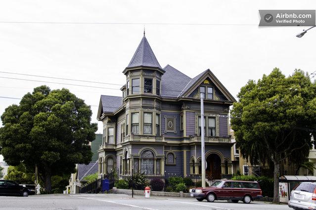 San_Francisco_Airbnb3