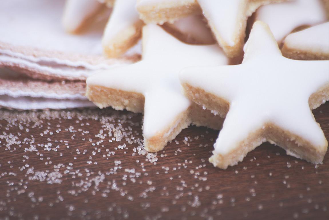 étoiles_amandes_citron_recette_Noël_Dollyjessy_blog_cuisine_2