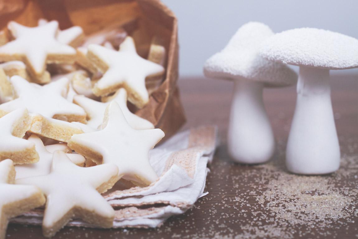 étoiles_amandes_citron_recette_Noël_Dollyjessy_blog_cuisine_4
