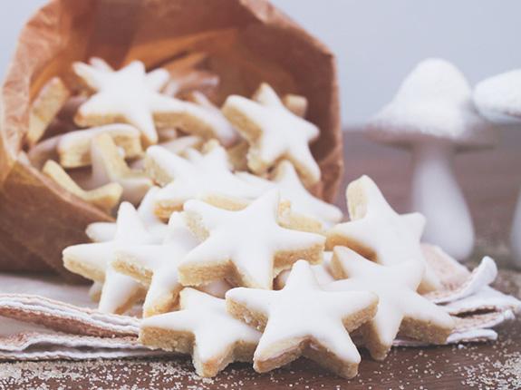 étoiles_amandes_citron_recette_Noël_Dollyjessy_blog_cuisine_h