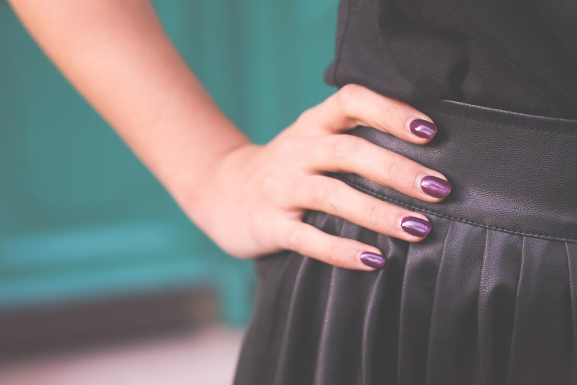 Bad-Girl_Fashion_blog_mode_dollyjessy