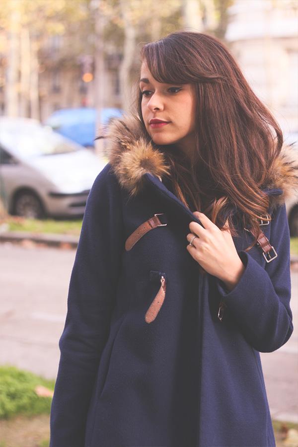 Bad-Girl_Fashion_blog_mode_dollyjessy_10
