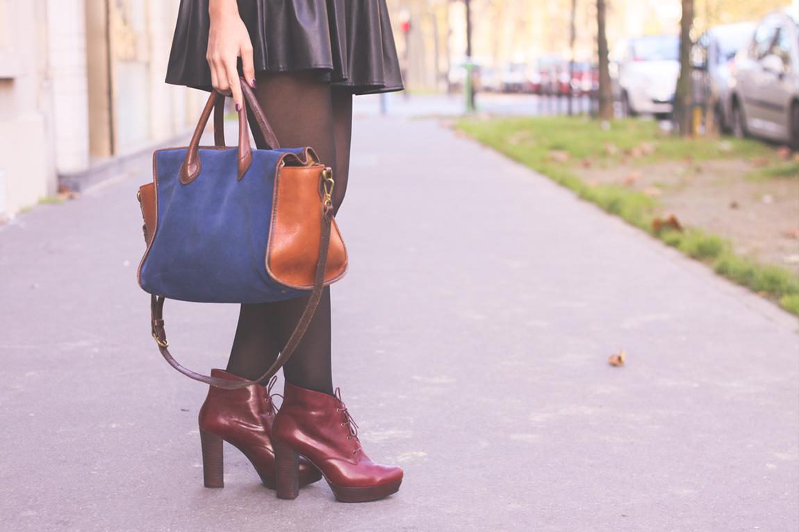 Bad-Girl_Fashion_blog_mode_dollyjessy_2