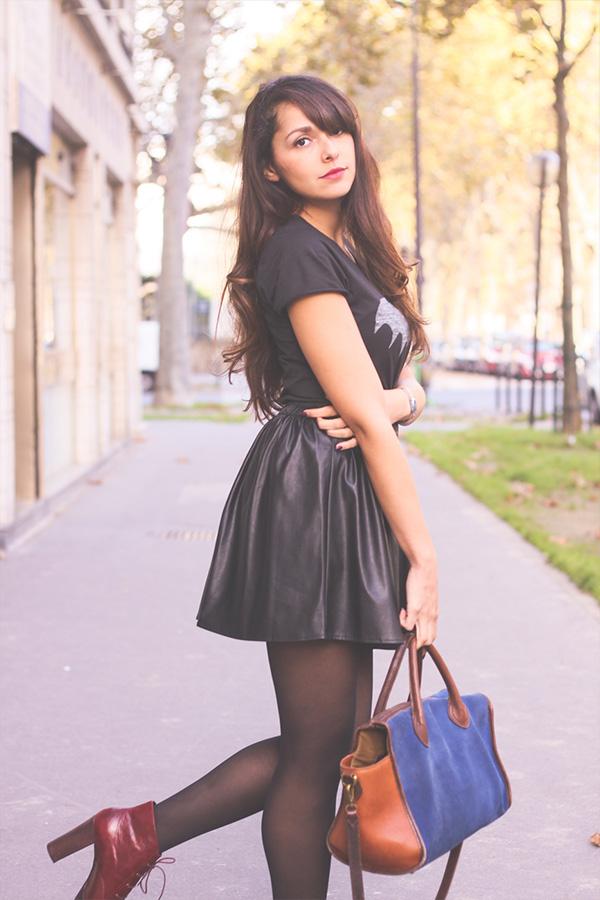 Bad-Girl_Fashion_blog_mode_dollyjessy_3