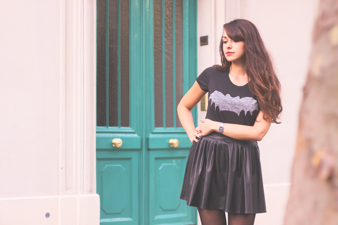 Bad-Girl_Fashion_blog_mode_dollyjessy_4