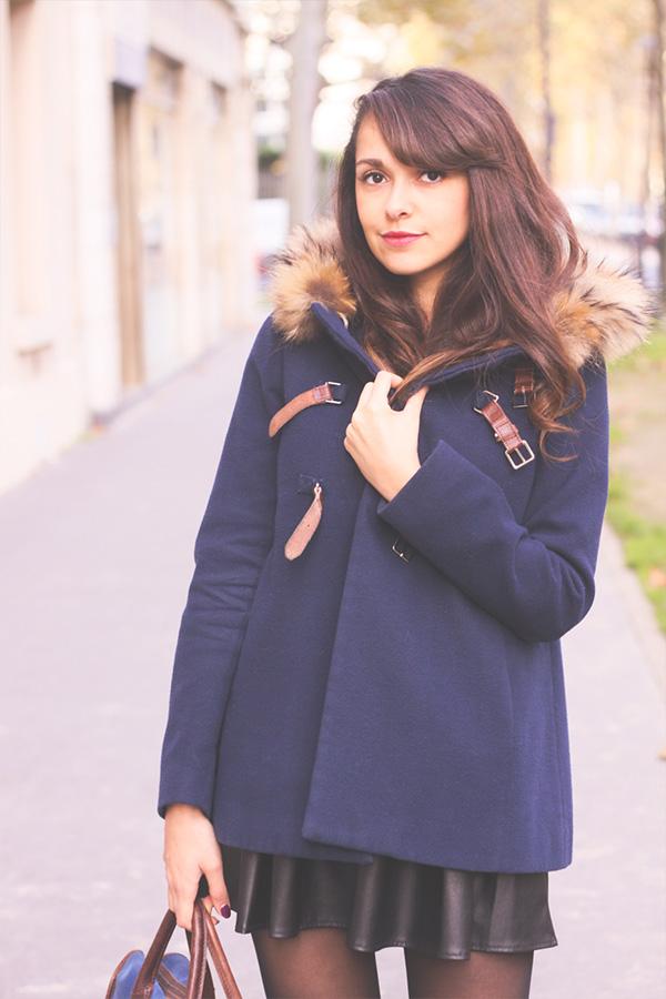 Bad-Girl_Fashion_blog_mode_dollyjessy_5