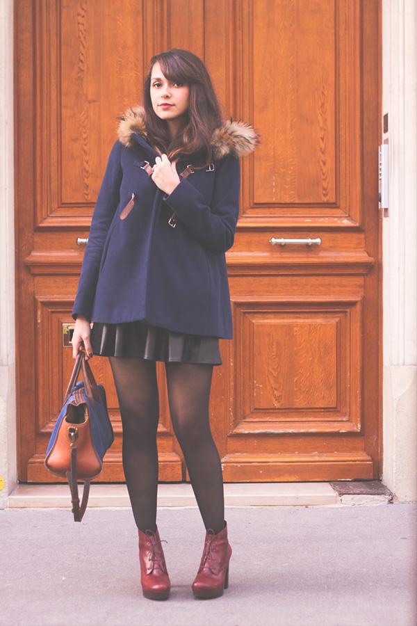 Bad-Girl_Fashion_blog_mode_dollyjessy_8