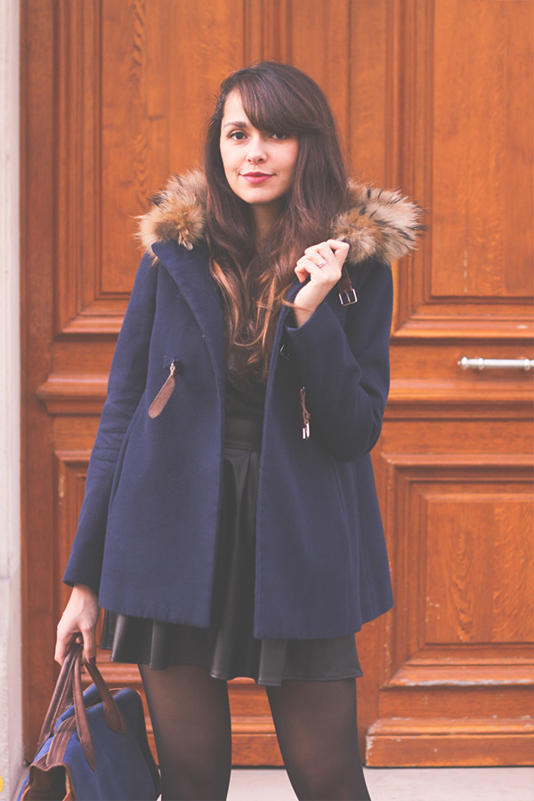 Bad-Girl_Fashion_blog_mode_dollyjessy_9