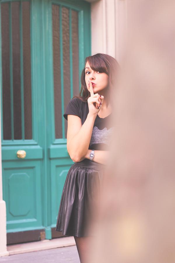 Bad-Girl_Fashion_blog_mode_dollyjessy_Chuut