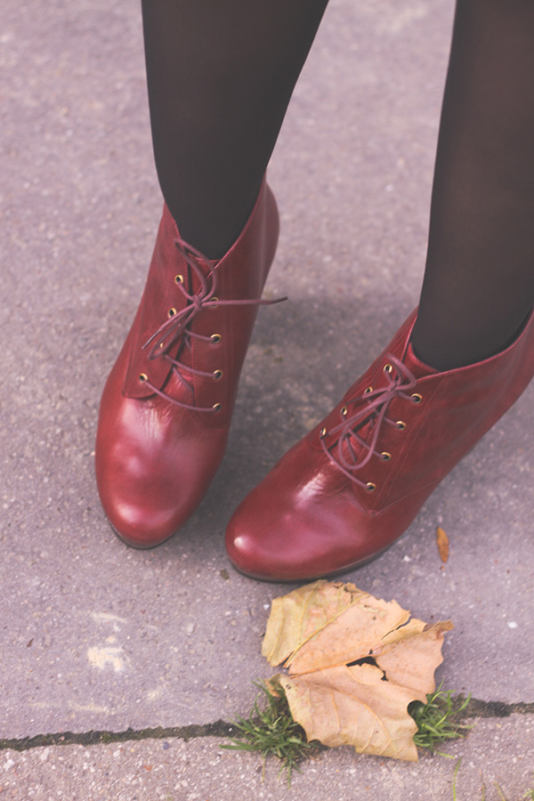 Chaussures_Bad-Girl_Fashion_blog_mode_dollyjessy