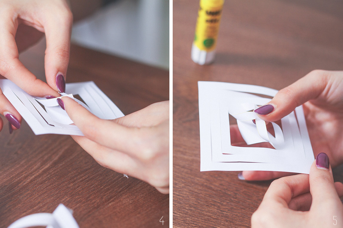 Dollyjessy_DIY_Flocons-neige-papier_Etape4
